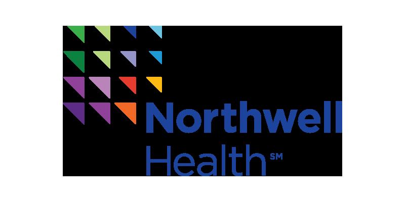 NorthwellHealth